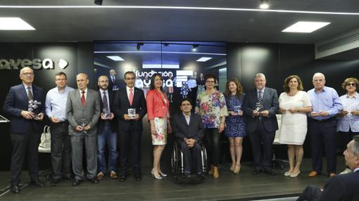 premios-emprendis-discapacidad-kqWB-510x286@abc